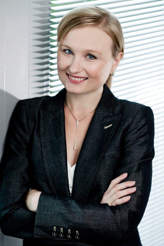 Ernst & Young byznys portret, fotograf Roman Mlejnek