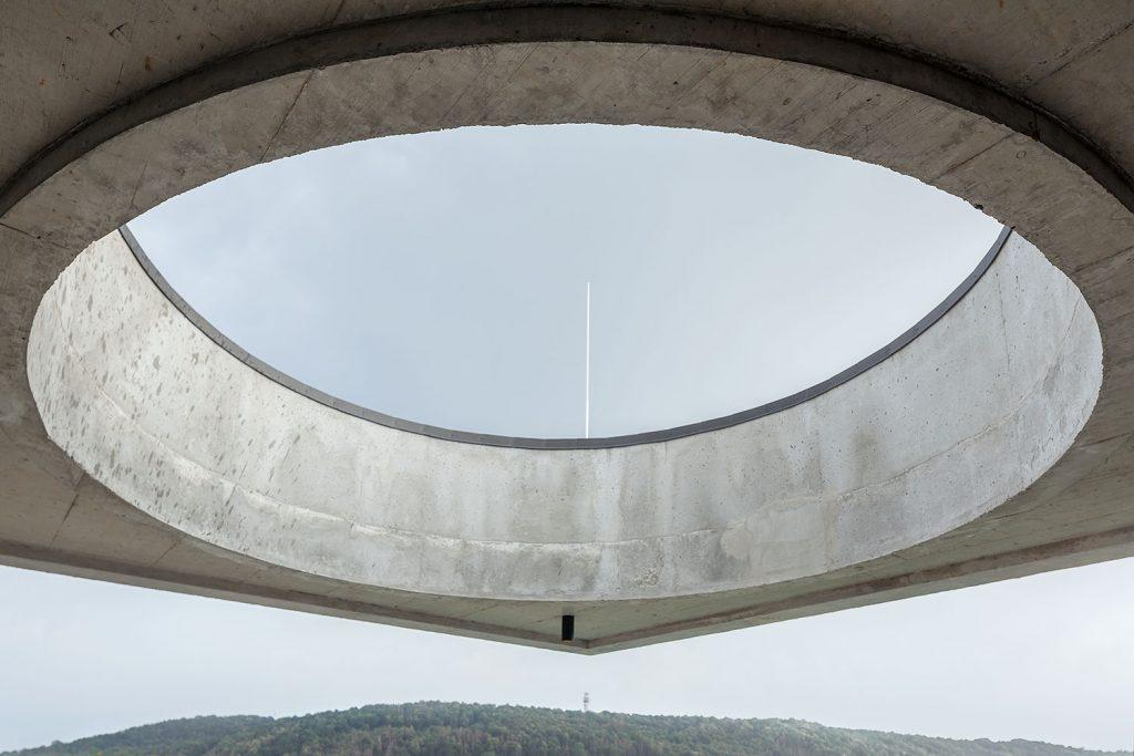 moderni architektura s detaily