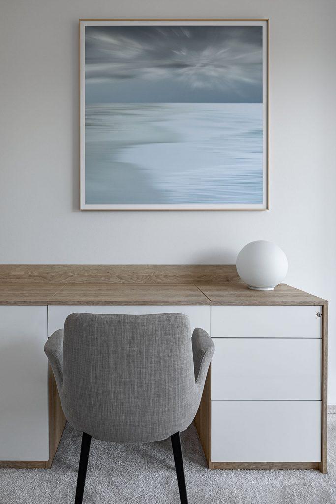 Design nabytku pro interier